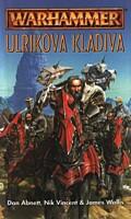 Warhammer: Ulrikova kladiva