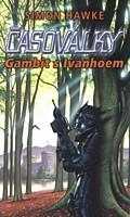 Časoválky 1: Gambit s Ivanhoem