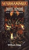Warhammer: Zabíječ démonů