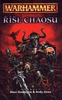 Warhammer: Říše chaosu