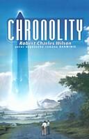 Chronolity
