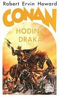 Conan: Hodina draka