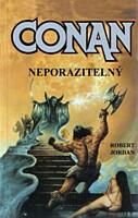 Conan neporazitelný