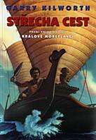 Králové mořeplavci 1: Střecha cest