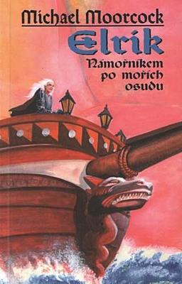 Elrik: Námořníkem po mořích osudu