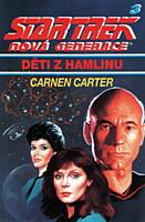Star Trek: Nová generace 3 - Děti z Hamlinu