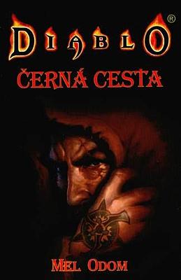 Diablo 3: Černá cesta