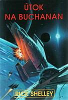 Útok na Buchanan