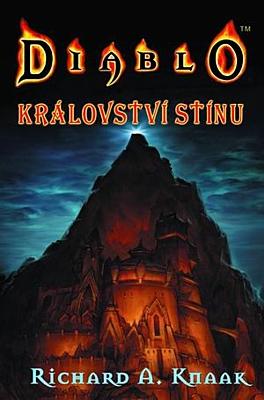 Diablo 2: Království stínu
