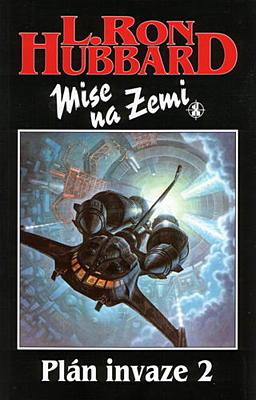 Mise na Zemi 1: Plán invaze 2