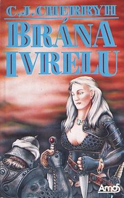Morgain 1: Brána Ivrelu