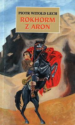 Rokhorm z Aron