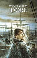 Idoru (1998)
