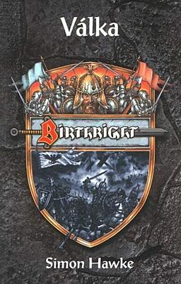 Birthright: Válka