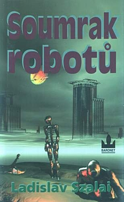 Soumrak robotů