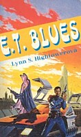 E. T. Blues