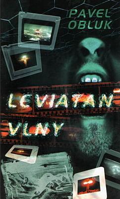 Leviatan / Vlny