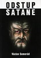 Odstup Satane