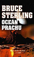 Oceán prachu (1993)