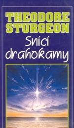 Snící drahokamy (1994)