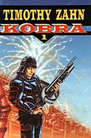 Kobra 1: Kobra