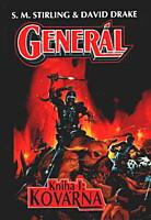 Generál 1: Kovárna