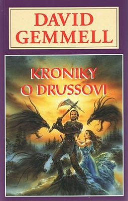 Kroniky o Drussovi