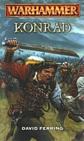 Warhammer: Konrad