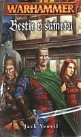 Warhammer: Bestie v sametu