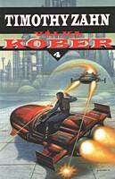 Kobra 4: Válka Kober