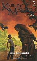 Knihy magie 2: Pouta
