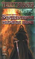 Shannarova pradávná magie