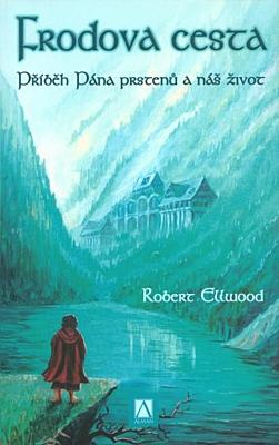 Frodova cesta
