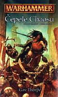 Warhammer: Čepele chaosu