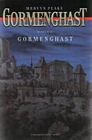 Gormenghast 2: Gormenghast