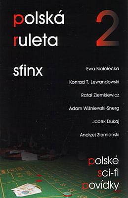 Polská ruleta 2: Sfinx