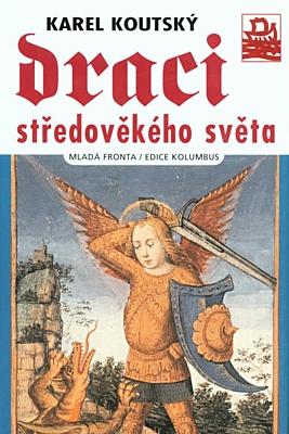 Draci středověkého světa