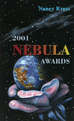 Nebula Awards 2001