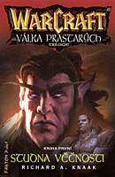 WarCraft - Válka prastarých 1: Studna věčnosti