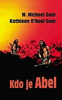 Kdo je Abel