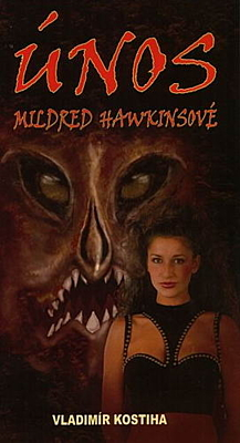Únos Mildred Hawkinsové