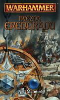 Warhammer: Hvězda Erengradu