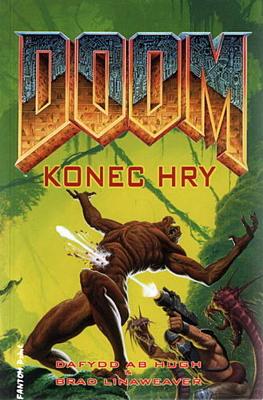 Doom 4: Konec hry