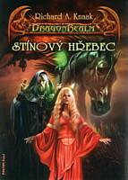 DragonRealm: Stínový hřebec
