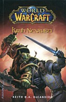 World of WarCraft: Kruh nenávisti