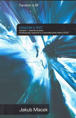 Fandom a text