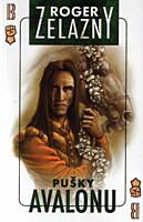 Kroniky Amberu 02: Pušky Avalonu
