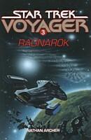 Star Trek - Voyager 3: Ragnarök