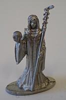 Figurka DrD - Theurge 1