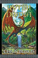 Pán draků 2: Rytíři draka